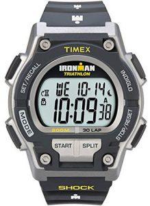 comprar Timex Ironman T5K195SU opiniones