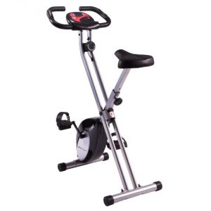 comprar Ultrasport F-Bike Work opiniones
