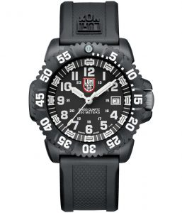 comprar-luminox-navy-seal-opiniones