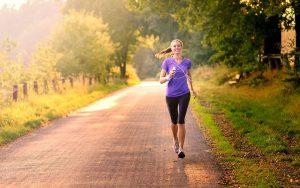 consejos para corredores