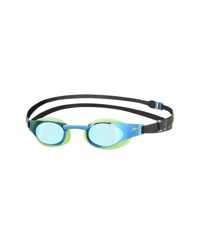 comprar Speedo Elite Goggle Mirror opiniones