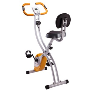 comparativa bicicletas spinning