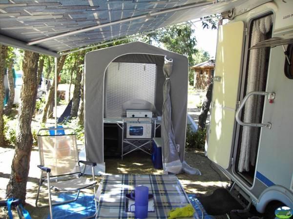Artesanato Kaminski ~ Hermoso Tiendas Cocina Camping Decathlon Galería de imágenes Tienda De Deporte Venta De Ropa Y