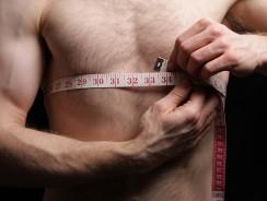 3 ejercicios aeróbicos para quemar grasa