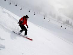 Los 5 mejores gorros de snow baratos del 2017