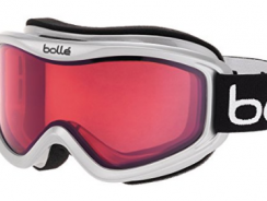Análisis de Bollé Mojo Ski: Opiniones y precio
