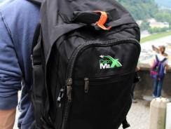 Las mejores mochilas con ruedas baratas del mercado