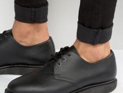 Los mejores zapatos Dr. Martens baratos del momento