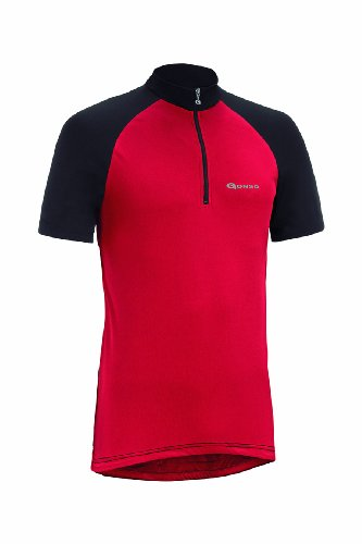 Gonso - Maillot