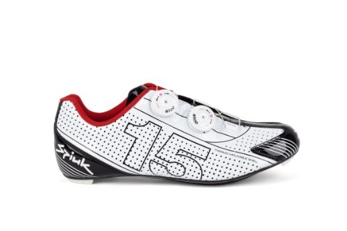 Spiuk 15 Road Carbono