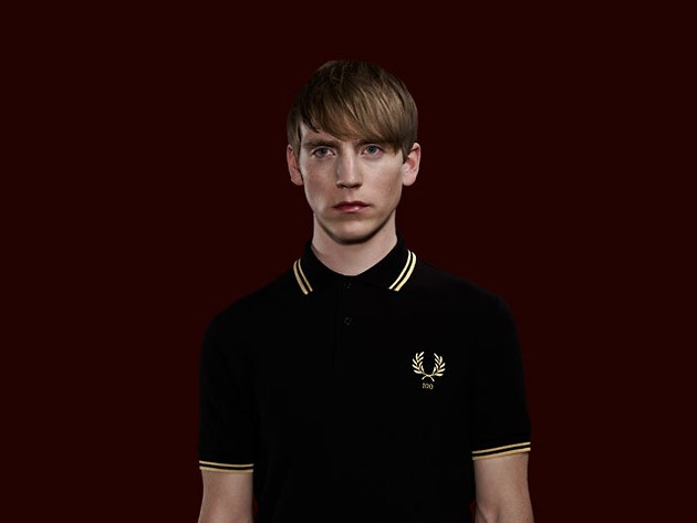 mejores polos fred perry baratos