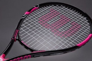 mejores raquetas de frontenis baratas