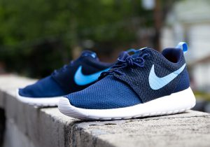 zapatillas nike roshe one baratas
