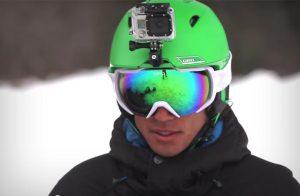 mejores cascos de snow baratos