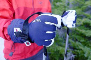 mejores guantes de esqui baratos