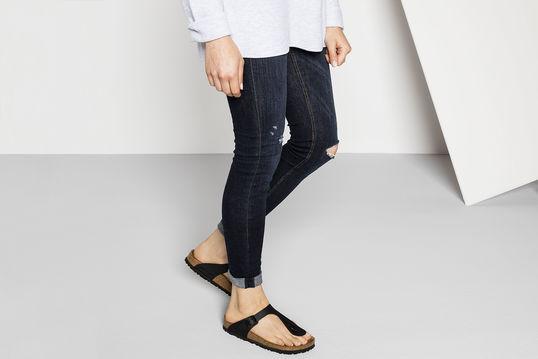 mejores sandalias Birkenstock baratas