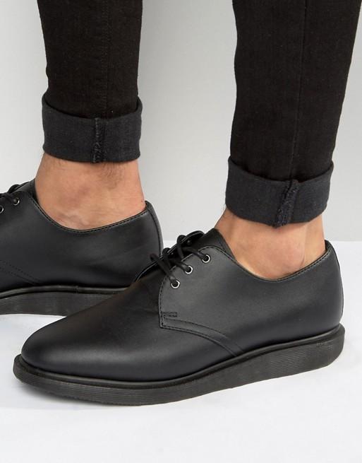 mejores zapatos dr. martens baratos