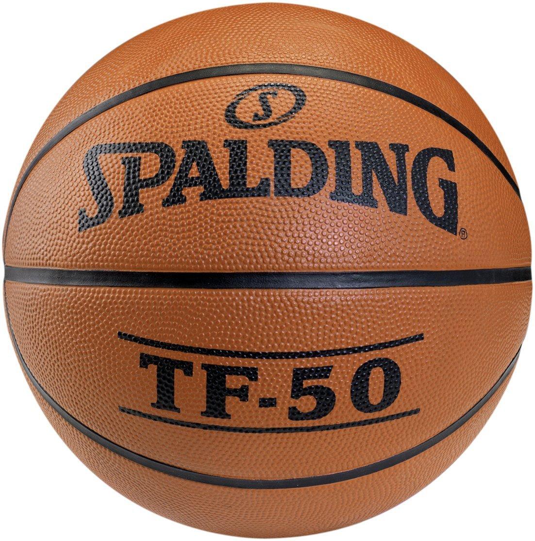 comprar Spalding TF50 Outdoor opiniones