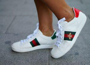 mejores zapatillas gucci baratas