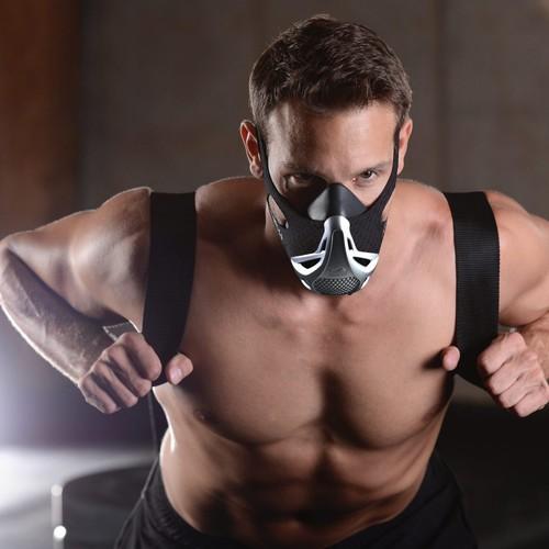 comparativa mascaras entrenamiento opiniones