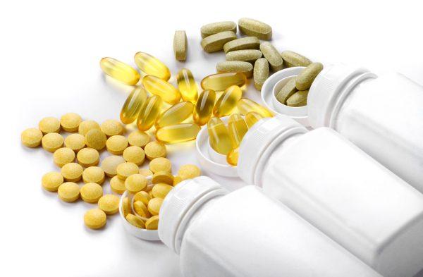 mejores suplementos de biotina