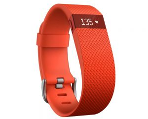 Comprar fitbit charge hr opiniones