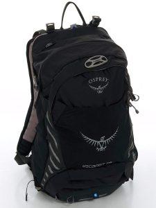 Comprar osprey escapist 25 opiniones