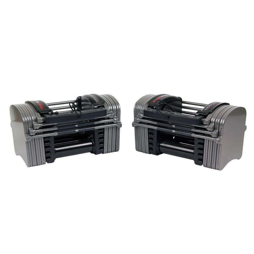 Comprar power block sport 2 4 opiniones
