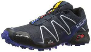 Comprar salomon speedcross 3 opiniones