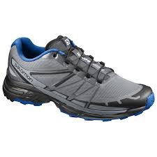 Comprar salomon wings pro 2 opiniones