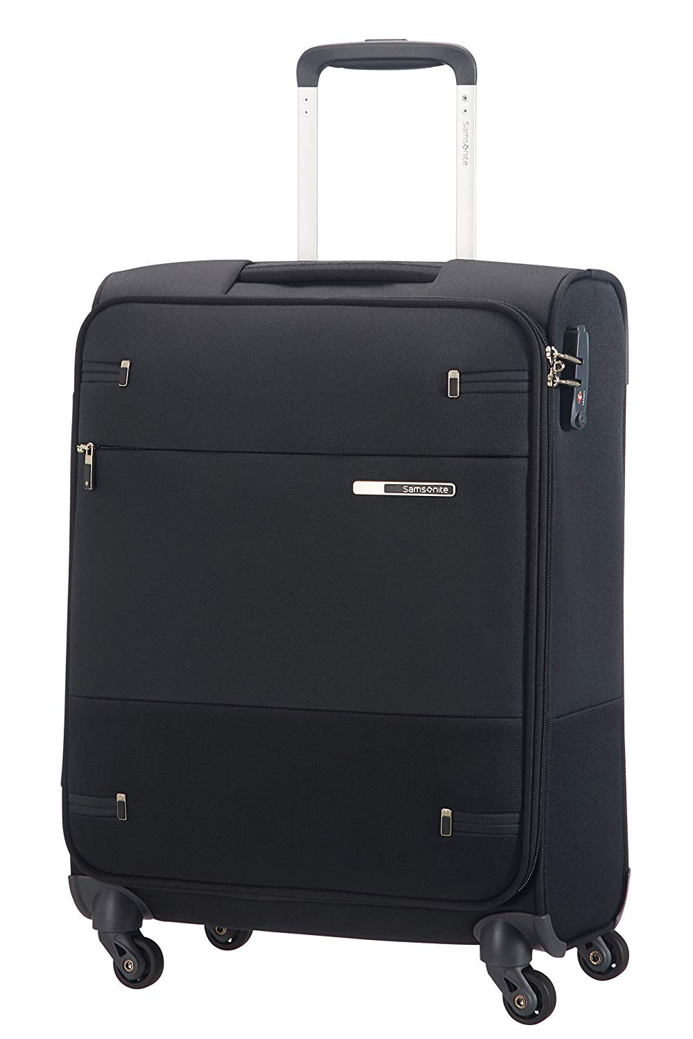 Comprar samsonite base boost spinner opiniones
