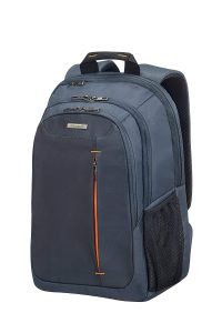 Comprar samsonite guardit opiniones