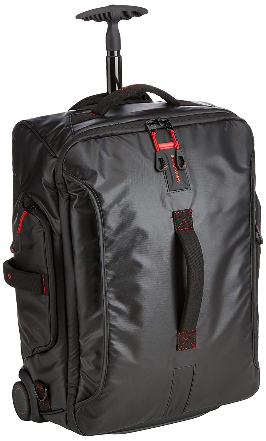 https://shop.samsonite.com/