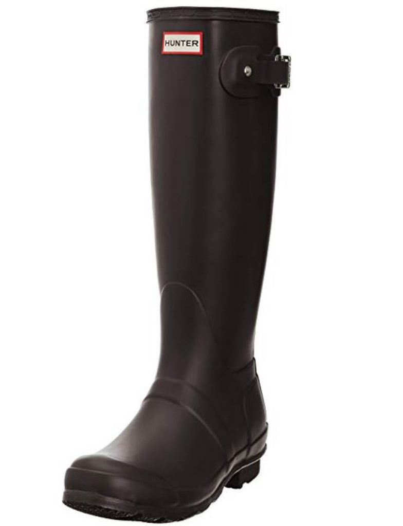 botas hunter comprar opiniones amazon