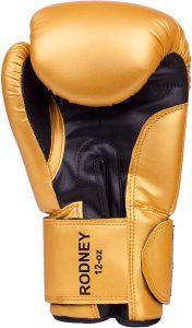 comprar guantes boxeo baratos