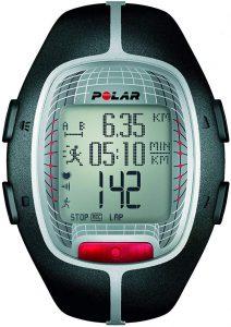 polar rs300x comprar opiniones monitor cardiaco