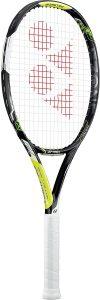 yonex raqueta de tenis comprar opiniones