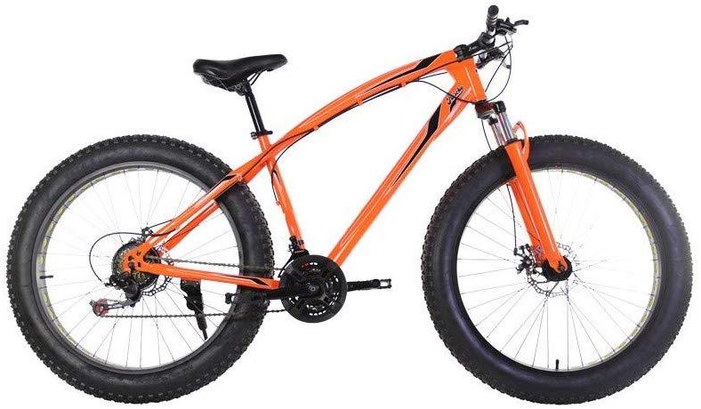 fat bikes comprar opiniones