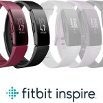 Fitbit inspire Opiniones