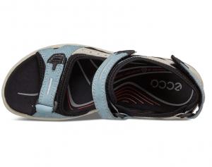 mejores sandalias comodas mujer andar