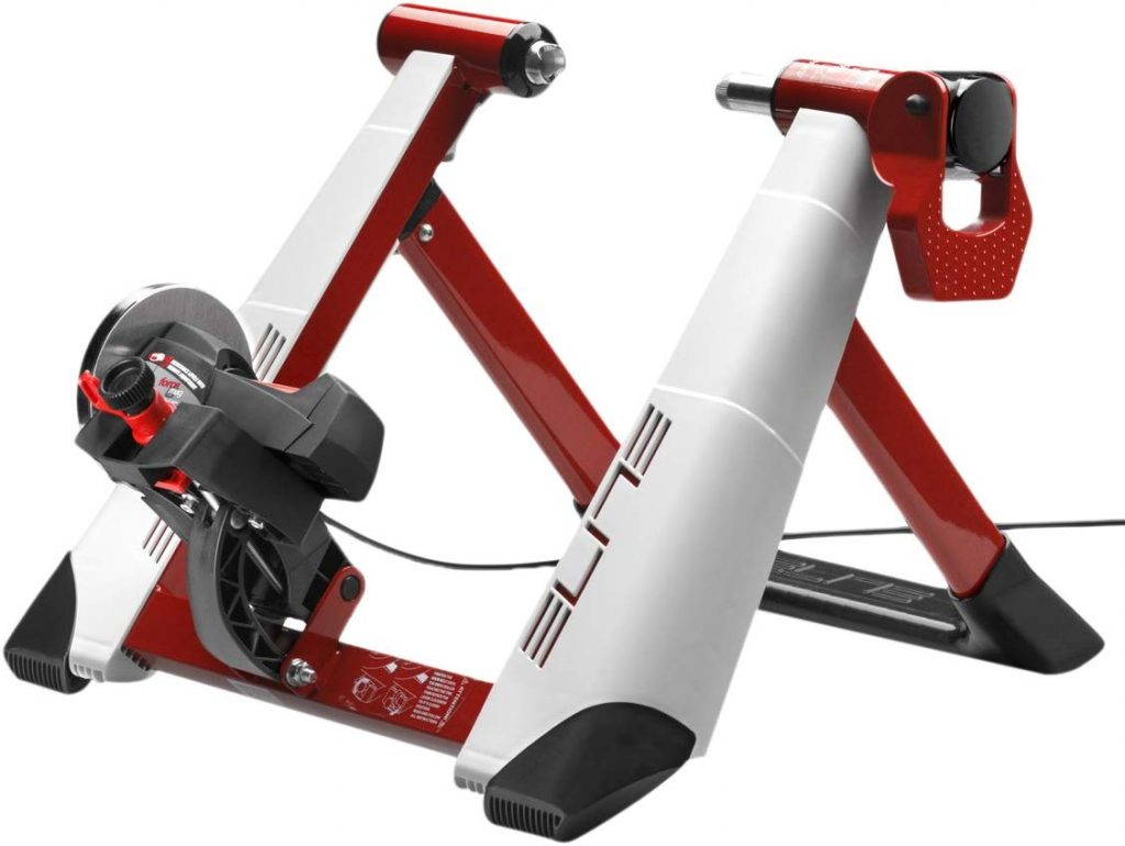 elite 2 rodillo bicicleta amazon comprar opiniones