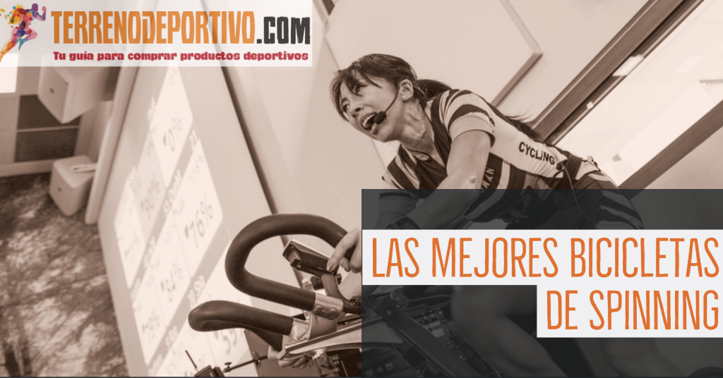 mejores-bicicletas-spinning