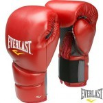 guantes everlast protex opiniones