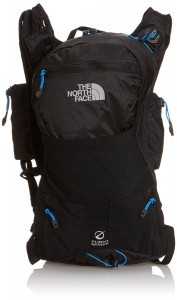 comparativa mochilas trail running
