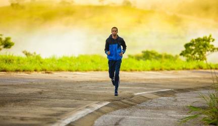 7 consejos para runners principiantes