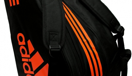 Análisis de Paletero Adidas: Opiniones y precios