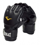 Análisis de Everlast MMA: Opiniones y precios
