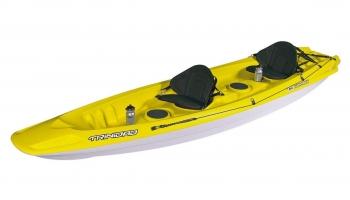 Análisis de Kayak Bic Sport Bilbao: Opiniones y precios