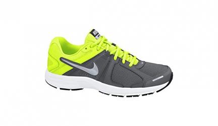 Análisis de Nike Dart 10: Opiniones y precios