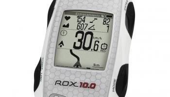 Análisis de Sigma Elektro Rox 10.0: Opiniones y precios